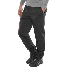 """Arc'teryx Starke Pantalon 32"""" Homme, black"""